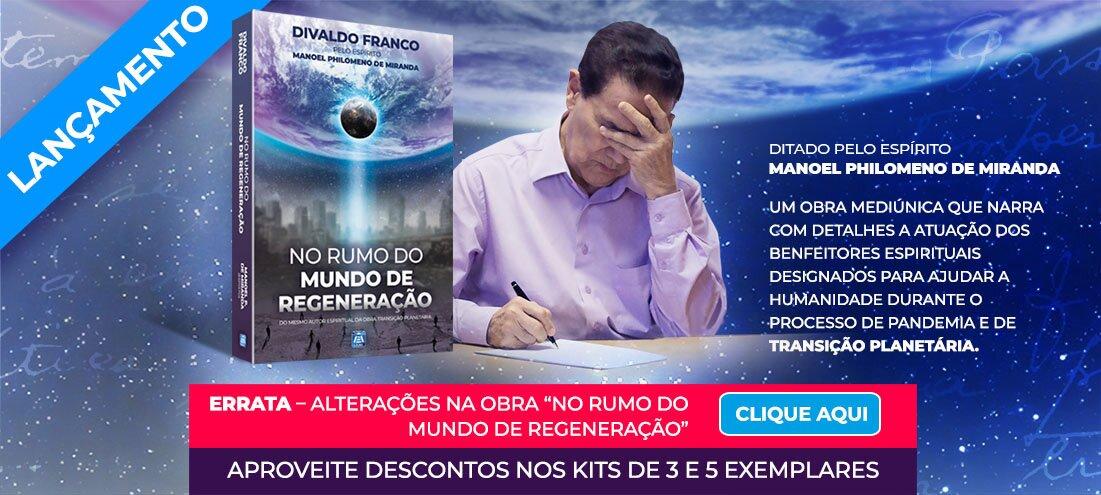 https://mansaodocaminho.com.br/comunicados/errata-alteracoes-na-obra-no-rumo-do-mundo-de-regeneracao/