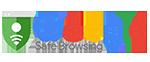 Google Safe Browsin